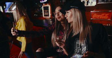 Клип междуреченского рэпера разделил горожан на два лагеря