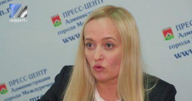 Долг междуреченцев - более 46 млн рублей