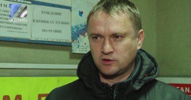 """Стартует футбольный турнир """"Юбилейный"""""""