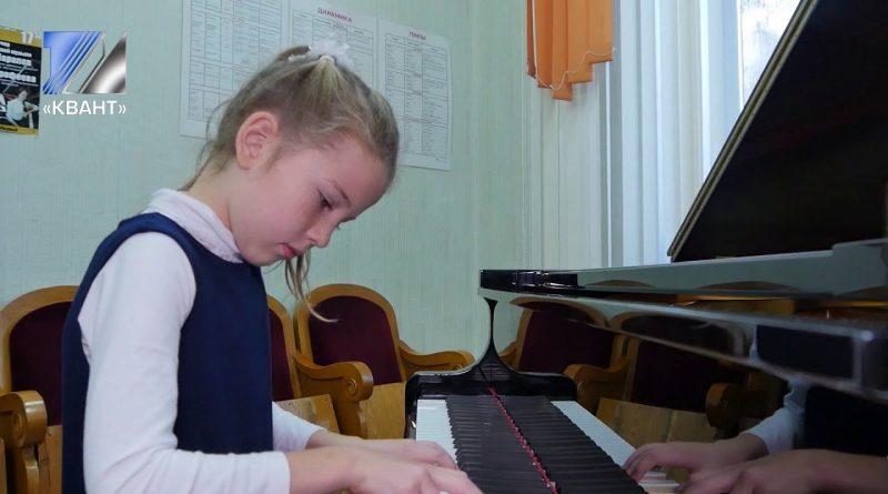 Междуреченские музыканты вновь прославили наш город