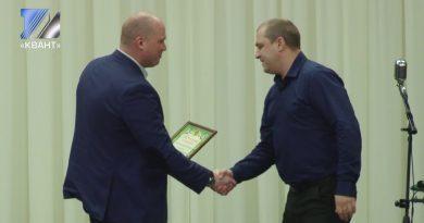 Шахтёры ЕВРАЗа досрочно выполнили производственный план