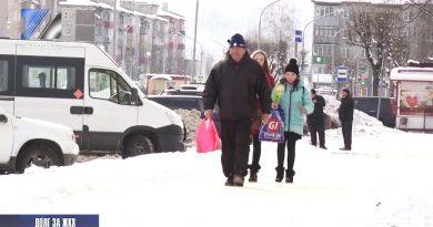 Кузбассовцы задолжали за ЖКУ почти 4 млрд рублей