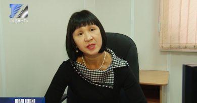 В России ввели новый вид пенсии