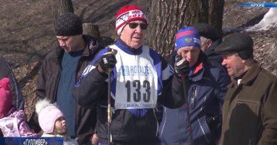 11 марта состоится открытие турнира по лыжным гонкам «Гулливер»