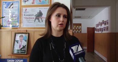Страшная трагедия унесла жизнь 11-летнего Вадима Чмыхалова