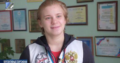 Междуреченские боксёры снова порадовали победами