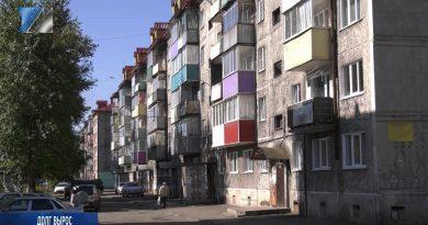 50 миллионов рублей долга
