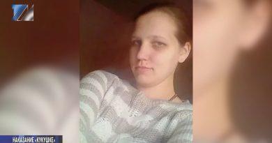 Вынесен приговор матери, бросившей новорождённого в подъезде