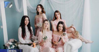 Стартует необычный социальный проект для женщин